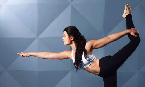 Be a Better Fitness Pro With Mindset Training